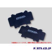 GRB EJ207 07/10〜14/08 インプレッサ HKS VAC Type CF エッチ・ケー・エス