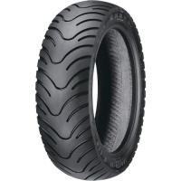 Kenda(ケンダ)は自動車、自転車、オートバイ、ATV、およびトレーラーなど様々なタイヤを生産。1...