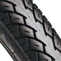 適合互換:2.50-17WT R 適合車種:カブ、K50、K90、BENLY90  仕様:パターン:...