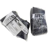 25933B チューブ 2.50-10、2.75-10 TR-4 iRC(アイアールシー) 1本