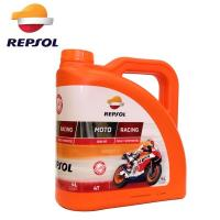 ◆100%化学合成油 ◆粘度:10W-50 ◆規格:JASO MA2 / API SN ◆内容量:4...