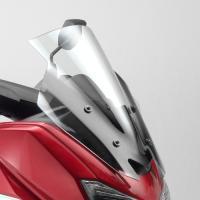 ◆適合車種:YAMAHA NMAX ◆メーカー品番:90793-53102 ◆材質:3.0mmハード...