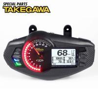 ◆適合車種:YAMAHA シグナスX SR(FI)(SEA5J)/シグナスX(FI)(台湾仕様)(2...