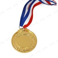 宴会、運動会、スポーツ大会、カラオケなど・・・優勝者へメダル授与!本物に似せたイミテーションメダル。...