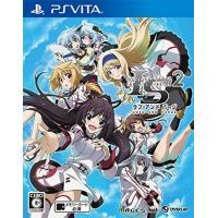 ジャンル:ゲーム / フォーマット:GAME / レーベル:5pb / 発売国:日本 / 商品番号:...