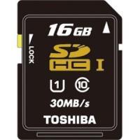 SDCARD SDHCカード 16GB  純日本メーカーでこの価格を実現!