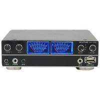 サイズ デジタルオーディオアンプ 鎌ベイアンプ 2000リビジョンB ブラック 4系統入力 SDAR...