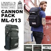 マイケル リンネル Cannon Pack ML−013 ポイント20倍 在庫有り
