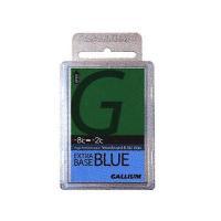 GALLIUM[ガリウム]◆EXTRA BASE BLUE 100g