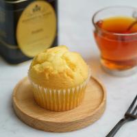 カップケーキ、蒸しパンに!お弁当にも使えるシンプルで使いやすいベーキングカップ☆  ・マフィン型・ベ...