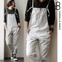 r140205043 送料無料対象商品  [商品説明] ・グレー糸を混紡した、日本製 ライトオンスホ...