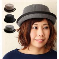 r150130078 [商品説明] ・ハットほど気張りすぎず、ニット帽ほどカジュアルじゃない。さりげ...
