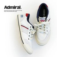 r151211045 送料無料対象商品  [商品説明] ・Admiralの中でも特に人気の高い、定番...
