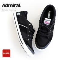 r151211056 送料無料対象商品  [商品説明] ・Admiralの中でも特に人気の高い、定番...