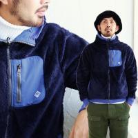 r160606019 送料無料対象商品  [商品説明] 丁寧な縫製・糸始末。 スタンドフード + 袖...
