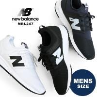 r160625015 送料無料対象商品  [商品説明] ・new balanceの全く新しいモデル「...