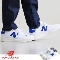 r160625019 送料無料対象商品  [商品説明] ・new balanceの新定番なポジション...
