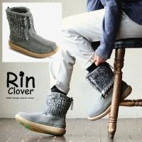 r160703005   [商品説明] ・配色切り替えが可愛い異素材切り替えデザイン。 ・広めの履き...