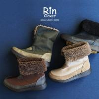 r160703012   [商品説明] ・足首からつま先まで、ふわふわのボアが入ったミドル丈ブーツ。...