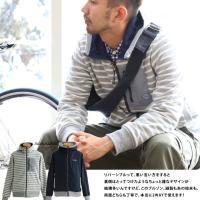 r161108011 送料無料対象商品  [商品説明] ・どちらも本気なリバーシブル。丁寧な縫製・糸...