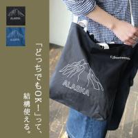 r170131023 [商品説明] ・綿100%の高密度キャンバス地。 ・刺繍アクセントデザイン。 ...