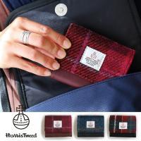 r170526004 [商品説明] この小ささでしっかりお財布! ・スマホよりも小さい小銭入れサイズ...