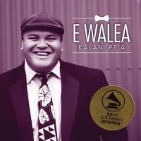 輸入盤 ハワイアンミュージック フラCD カラニペア カラニ・ペア カラニ ペア エ・ワレア エ・ヴ...