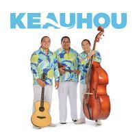 【パウスカートショップ】[輸入盤],ハワイアンミュージック,フラ,CD