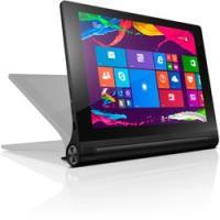 AnyPenテクノロジー採用のタブレット タイプ:タブレット OS種類:Windows 8.1 wi...