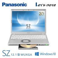 ■軽量約929gの王道モバイルで入力作業もサクサク。■搭載OS:Windows 10 Home 64...