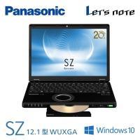 ■軽量約929gの王道モバイルで入力作業もサクサク。■搭載OS:Windows 10 Pro 64ビ...