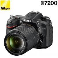 ■D7200 18-140 VR レンズキット〇AF-S DX NIKKOR 18-140mm f/...
