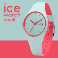 ■柔らかな曲線を描き、ミニマルに表現されたアイコニックなシリーズ「ice」をベースに、表と裏がバイカ...