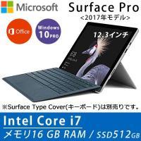 ■ソフトウェア:Windows 10 Pro、 Office Home & Business Pre...