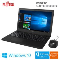 ■OS:Windows 10 Home 64ビット版■CPU:インテル Core i3-6100U ...
