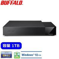■USB部インターフェース:USB3.1(Gen1)/USB3.0/2.0■USB部ポート数:1ポー...