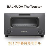 PCあきんど - バルミューダ オーブントースター BALMUDA The Toaster スチームトースター K01E-KG ブラック 2017年春モデル|Yahoo!ショッピング