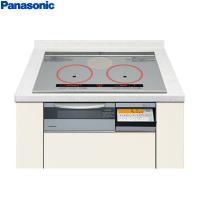 ■「光火力センサー」がムダな加熱を見張っておいしく調理■鍋底温度を素早く検知して、安定した温度調理を...