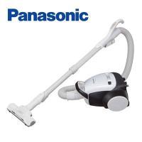 ■「軽さ」と「パワー」をあわせ持つ紙パック式掃除機■本体質量2.9kg、吸込仕事率520W(消費電力...