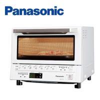 ■「遠近赤外線ダブル加熱」でトーストからあたため、簡単料理まで、これ1台でたのしめる。■外をこんがり...