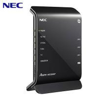 ■11ac対応、867Mbpsの高速Wi-Fiルータ■有線LANも全ポートでギガ対応!■最適かつ快適...