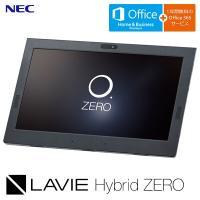■11.6 型Windowsタブレット世界最軽量■使いやすい高性能、薄型コンパクト■他のパソコンや家...