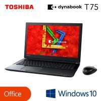 ■搭載OS:Windows 10 Home 64ビット■ディスプレイ:15.6型ワイド FHD TF...