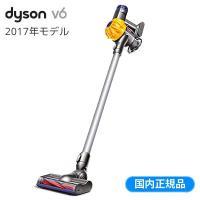 ダイソン コードレスクリーナー 軽量モデル。さまざまな床面から確実にゴミを吸い取ります。