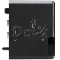 POLY-BLK Chord Electronics POLYBLK Chord Electroni...