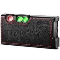 MOJO-POLY-CASE-V Chord Electronics MOJO-POLY-CASE ...