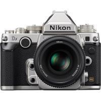 DFLKSL Nikon ニコン デジタル一眼レフカメラ Df 50mm f 1.8G Specia...