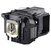 ELPLP85 EPSON セイコーエプソン エプソン EH-TW6600シリーズ 交換 ランプ