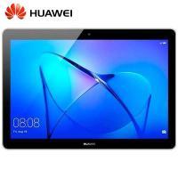 MediaPad T3 10.0/AGS-W09 ファーウェイ MediaPad T3 10.0/A...