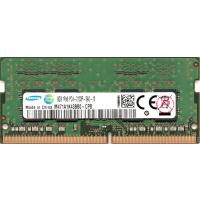 SAMSUNG PC4-17000S (DDR4-2133) 8GB SO-DIMM 260pin ノートパソコン用メモリ PC4-2133P-SA0-10 型番:M471A1K43BB0-CPB 両面実装 (1Rx8) 動作保証品【中古】